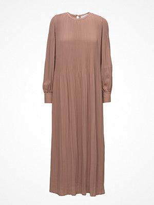 Cathrine Hammel Miami Long Dress