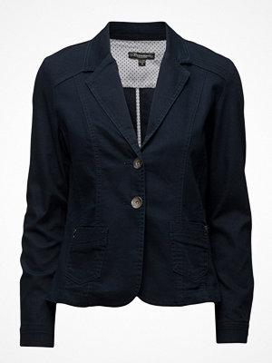 Brandtex Jacket