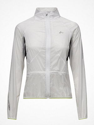 Sportjackor - Only Play Onpalta Run Jacket
