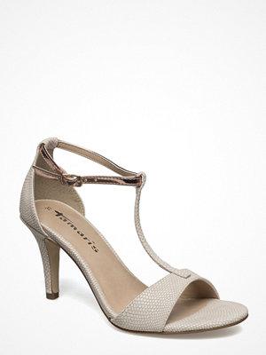 Sandaler & sandaletter - Tamaris Woms Sandals - Heiti