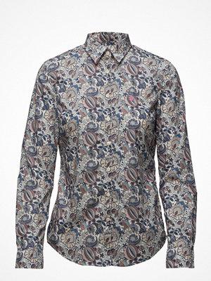 Skjortor - Morris Lady Lily Liberty Fantasy Shirt