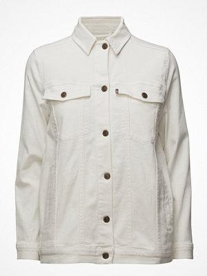 Lexington Company Pearl Denim Jacket