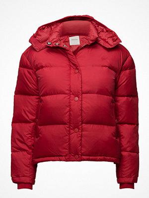 Wood Wood Alyssa Jacket