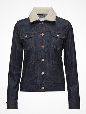 Wrangler Heritage Jacket Retro Dry