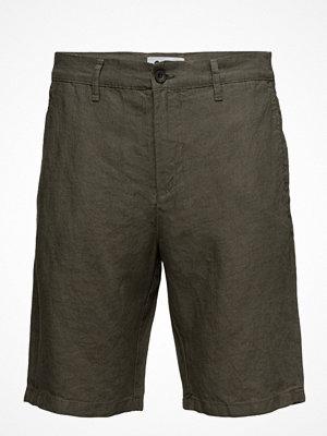 Shorts & kortbyxor - NN07 Crown Shorts 1196