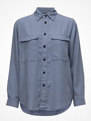 G-Star Rovic Bf Shirt Wmn L