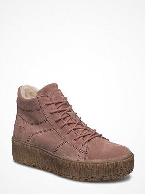 Tamaris Woms Boots - Iman