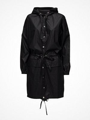 Designers Remix Luca Coat