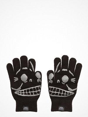Handskar & vantar - Cheap Monday Magic Gloves Cm