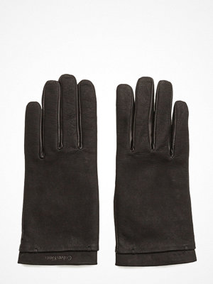 Handskar & vantar - Calvin Klein Casual Glove