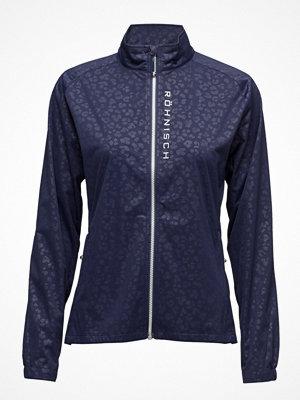 Röhnisch Mae Wind Jacket