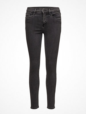 Calvin Klein Jeans High Rise Skinny - S