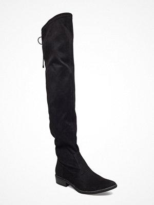 Tamaris Woms Boots - Phanie