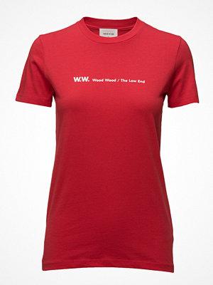 Wood Wood Eden T-Shirt