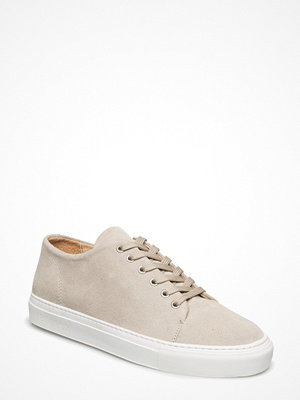 Sneakers & streetskor - Les Deux Shoes Albert