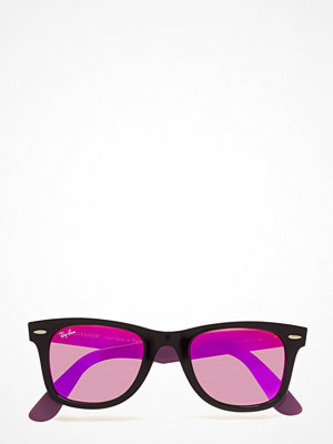 Solglasögon - Ray-Ban Wayfarer