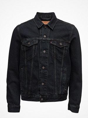 Jeansjackor - LEVI´S Men The Trucker Jacket