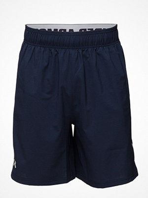 Sportkläder - Under Armour Ua Mirage Short 8''