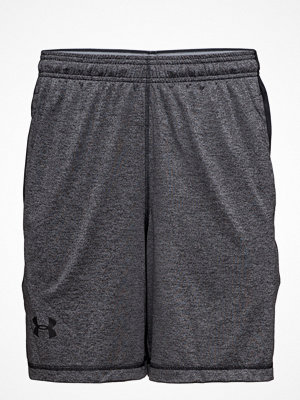 Sportkläder - Under Armour 8in Raid Novelty Short