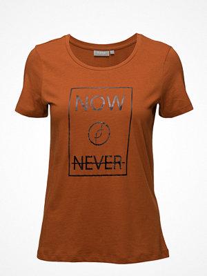 Fransa Jikam 1 T-Shirt