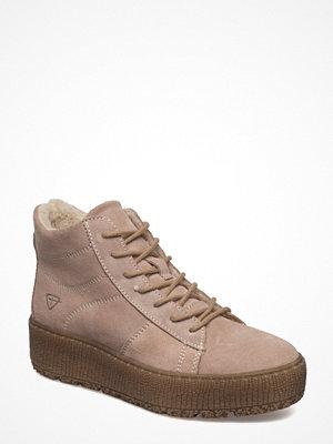 Sneakers & streetskor - Tamaris Woms Boots - Iman