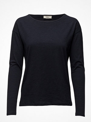 Stig P Dorrie Long Sleeve T-Shirt