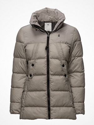 G-Star Whistler Slim Coat Wmn
