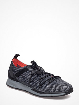 Sport & träningsskor - Under Armour Ua W Charged Allaround Spdnt