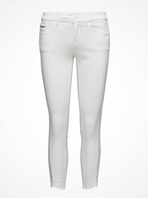 Calvin Klein Jeans Mr Skinny Twisted-In