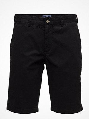 Morris Regular Chino Shorts