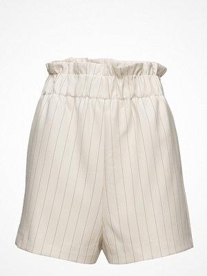 Shorts & kortbyxor - Ganni Moscow Tailor