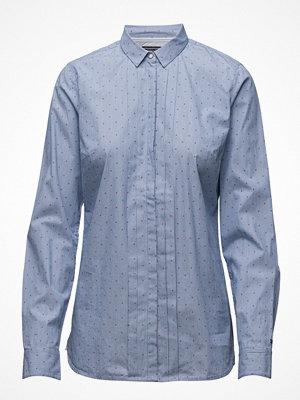 Tommy Hilfiger Kipper Shirt Ls W2