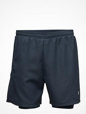 Sportkläder - Newline Imotion 2-Lay Shorts