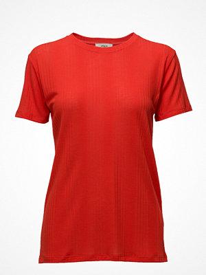 Stig P Freddi T-Shirt