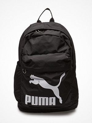 Sport & träningsväskor - Puma Originals Backpack