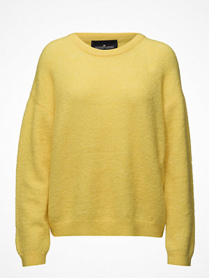 Designers Remix Tyler Sweater