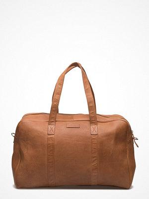 Depeche omönstrad weekendbag Weekend Bag