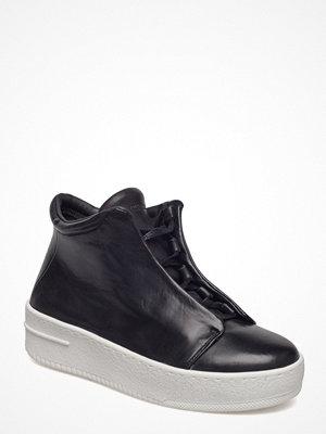 Sneakers & streetskor - Royal Republiq Seven20 Hidden Low Cut Wmn
