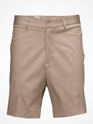 Shorts & kortbyxor - Filippa K M. Gregory Shorts