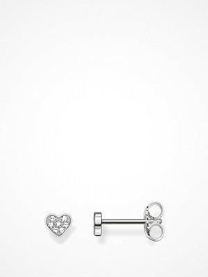 Thomas Sabo smycke Ear Stud