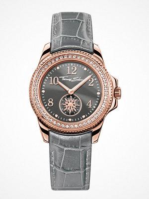 Klockor - Thomas Sabo Women'S Watch  Glam Chic