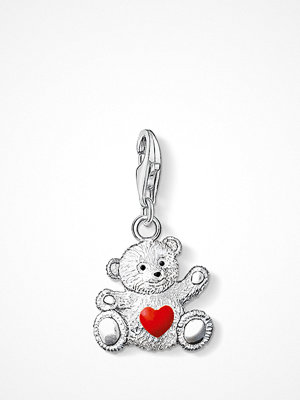 Thomas Sabo smycke Charm Charity For Us