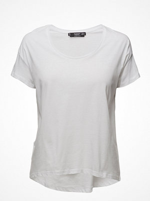 Mango Organic Cotton T-Shirt