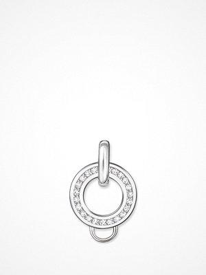 Thomas Sabo smycke Carrier