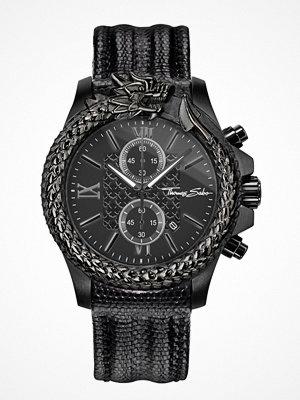 Klockor - Thomas Sabo Men'S Watch  Rebel Icon