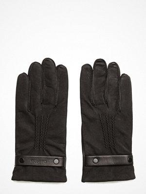 Handskar & vantar - Calvin Klein Joah Gloves, 001, M-
