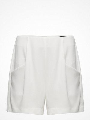 Shorts & kortbyxor - Mango Flowy Shorts