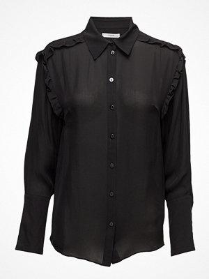 Lovechild 1979 Susan Shirt