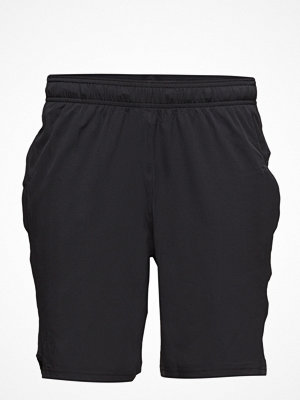 Sportkläder - Under Armour Ua Cage Short