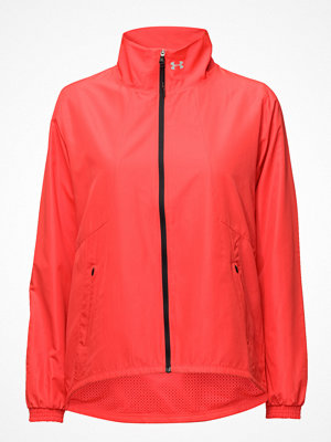 Sportjackor - Under Armour Ua International Jacket